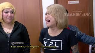 ANDAI - Evelyn Gak Bisa Masak (10/2/19) Part 1