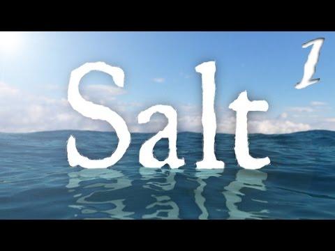 Download Salt : #1 Nouvelle Aventure [FR.HD.720p]