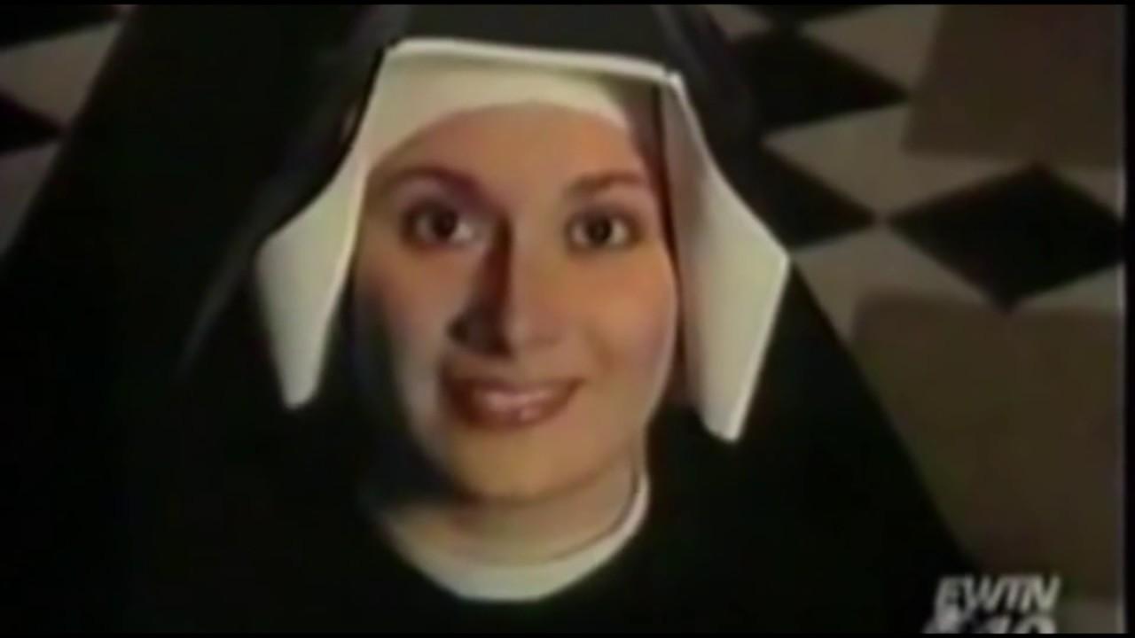 Sor Faustina Kowalska y la Divina Misericordia