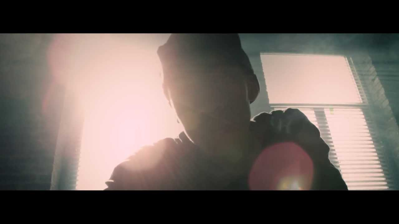 Download Uno Hype - Plight (Official Music Video)