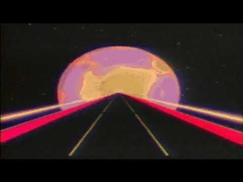 Drake Type Beat - Ascension (Prod. by Wonderlust)