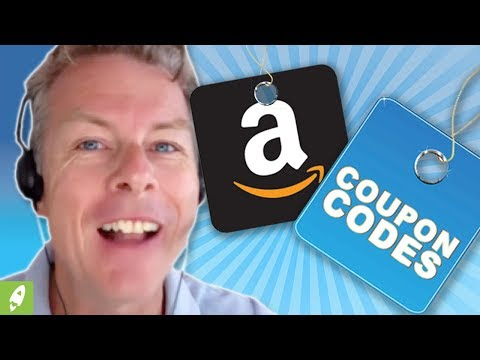 AMAZON COUPON CODES IN AUSTRALIA