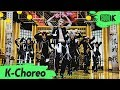 [K-Choreo 6K] NCT127 직캠 'Intro + 영웅(英雄; Kick It)' (NCT127 Choreography) l @MusicBank 200306