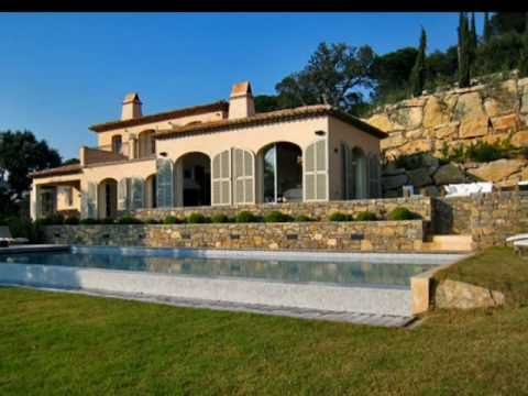 Luxury Vacation Rentals France Luxury Villas France Holiday Rental