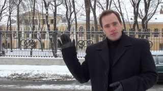 видео Хороший информационный портал в Санкт- Петербурге