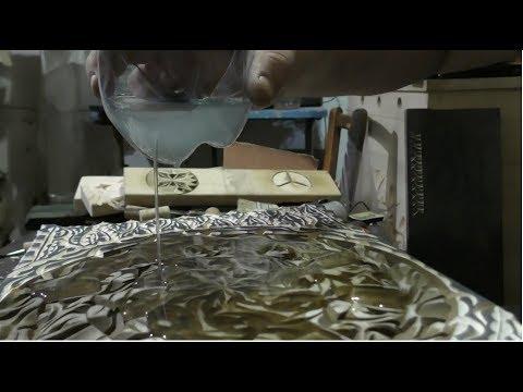 Жидкое стекло, пинотекс, биотекс, алкидные лаки, для дерева