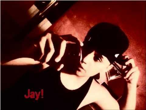 MORE DEN FRIENDS - BRAZE FT JAY (FULL SONG)