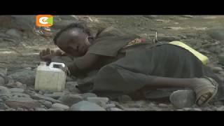 Watoto 6 wafariki kutokana na Malaria huko Baringo