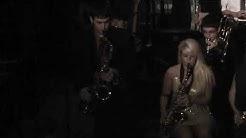 Boardman High School Jazz Ensemble 1 - (5/14/10)