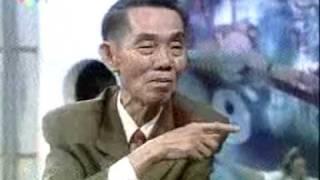 NDT - Pham Xuan An - Mot nguoi yeu nuoc