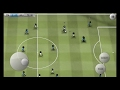 Stickman Soccer iPhone Gameplay #4