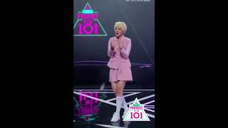 Girl Outfits Pd101 China Close — Minutemanhealthdirect