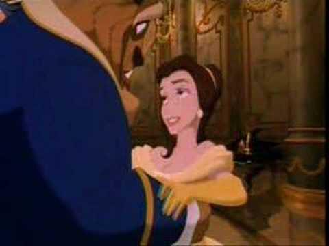 Disney - Somebody to Love