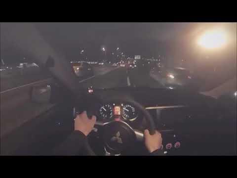 BMW AUDİ SUBARU HONDA VOLKSWAGEN S2000 TRAFİKTE ÇILGIN MAKASLAR POLİCE CATCHING ( BUSTED )# 1