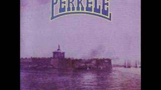 Perkele - Stories From the Past -  Tired of you