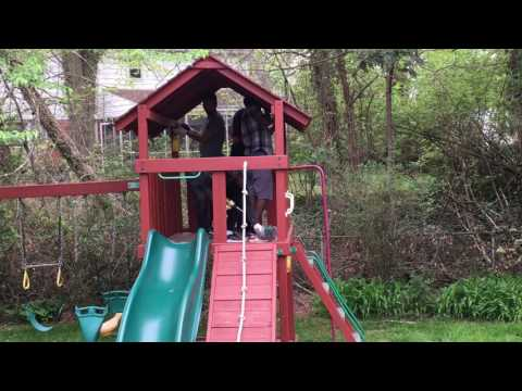 Swing set movers in herndon VA by Furniture experts movers company