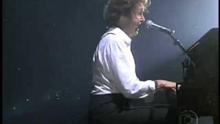 Paul McCartney - Live And Let Die - Legendado (BR) Ao vivo São Paulo 2010