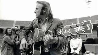 Watch Stephen Stills Old Times Good Times video