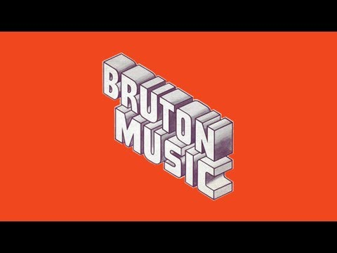 Best Of Bruton Music