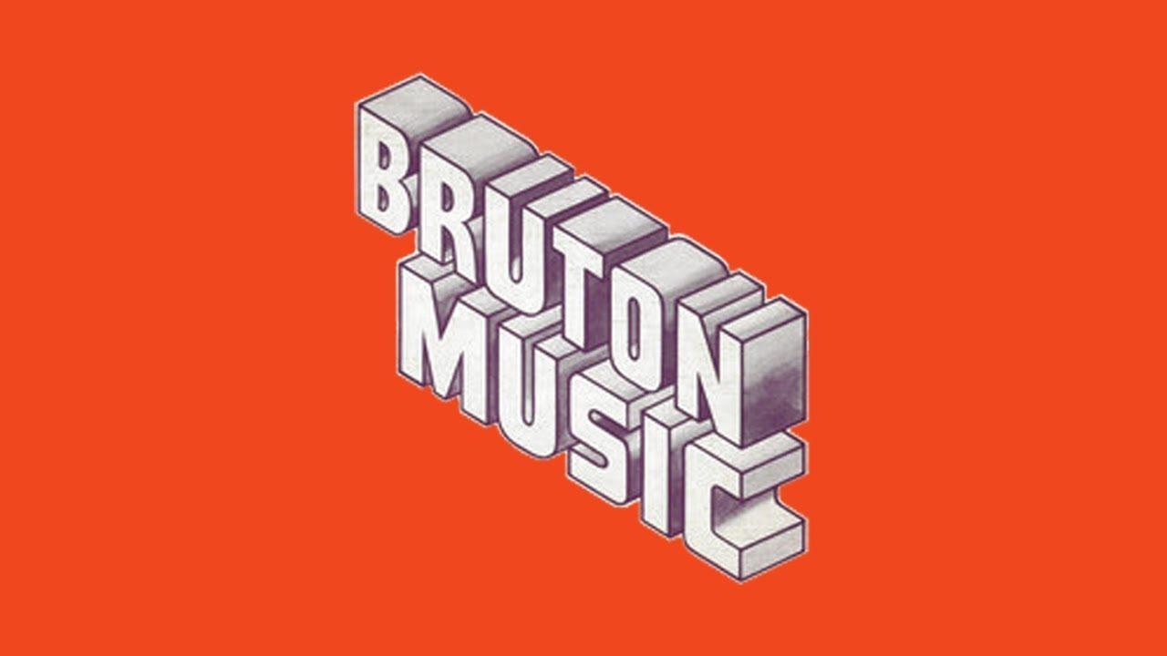 Bruton Music