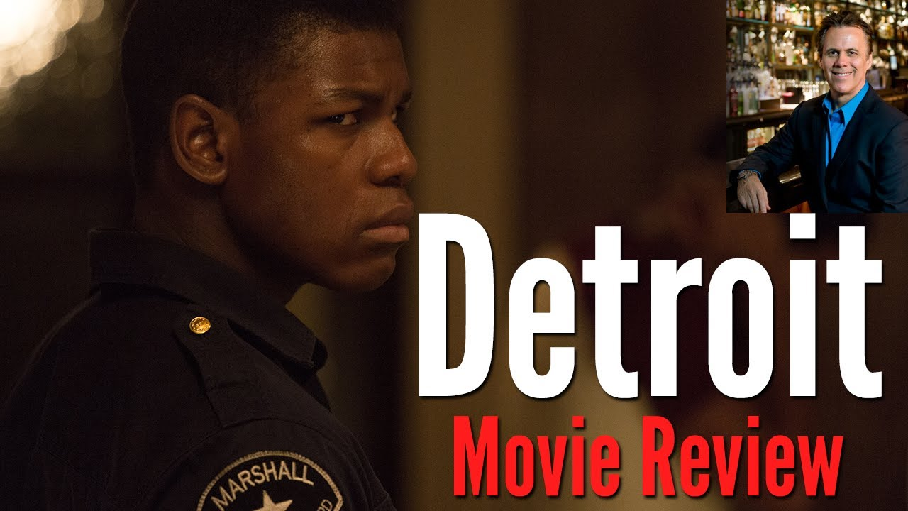 quotdetroitquot movie review richard roeper reviews youtube