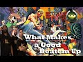 What Makes A Good Beatem Up mp3
