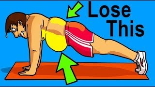 5 SIGNS YOUR BODY IS CRYING FOR HELP WEIGHT LOSS LIVER HEALTH & BEAUTY TIPS