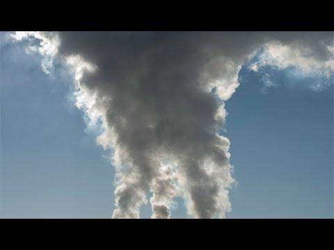 UN Plan: India Pledges Clean Energy Push