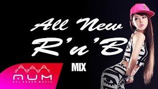 2015 NEW R