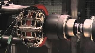 Эволюция тормозных дисков Brembo в Формуле-1