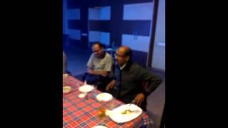Shiv Kumar Jha... Maithili Poem