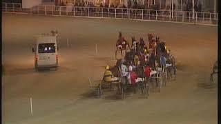 Vidéo de la course PMU PREMI FINAL TORNEIG