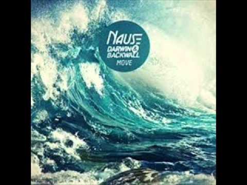 Move - Nause, Darwin & Backwall (Original Mix)