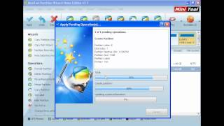 How to Use Partition Wizard - (Video Review)