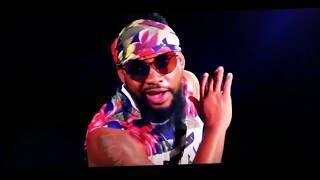 Top 5 Most Viewed Namibian Music videos, so far