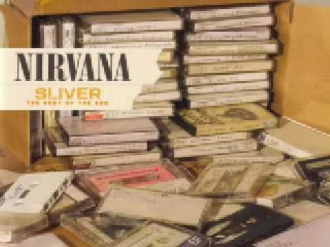 Nirvana - Heart Shaped Box (Band Demo) 1993 mp3