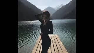 Музыка Кавказа ➠ Обними Меня ➠ 2018   YouTube