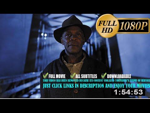 Donovan's Echo (2011) - Full HQ Online Movie