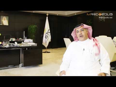Telecom and ICT market trends in Saudi Arabia