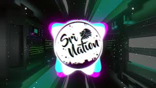 IRAJ - Mathaka Mandira (Chanchala) (Jizzy Remix)