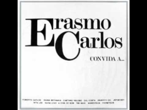 ERASMO CARLOS CONVIDA 2 BAIXAR