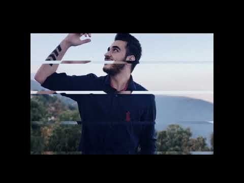 Battle-faouzia (cover By Hussam )