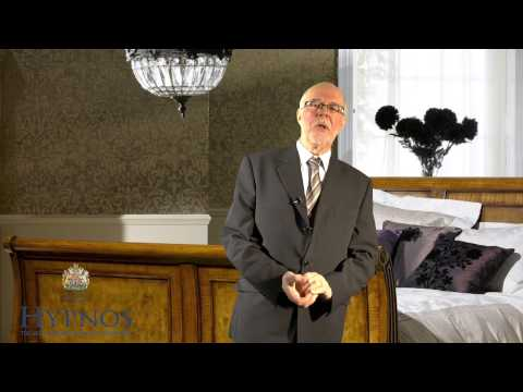 hypnos-beds-and-mattress---hypnos-beds-are-the-most-comfortable-in-the-world