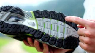 The North Face® Double-Track Shoe for Men Thumbnail