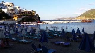 Греция, о Крит, д Бали Мой отпуск, июнь 2015г.(В июне 2015 года я провела свой отпуск в Греции, на о.Крит, в тихом, невероятно красивом месте. Крит для меня..., 2015-09-14T03:16:33.000Z)