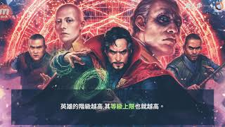 Marvel Future Fight ShadowLand 影域 | Sentinel Entry Mode 哨兵  20入場