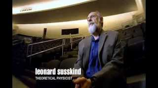 Atheist Physicists Prove God. Anthropic Principle Fails