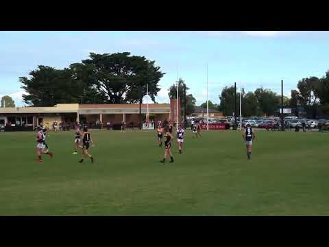 WRFL_2017_SEN_Rd 03_Werribee Districts v Hoppers Crossing.mp4