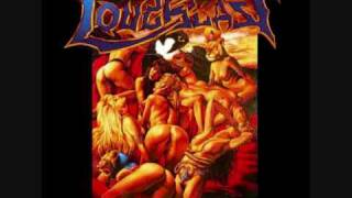 Loudblast - Subject To Spirit