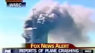 September 11th Events (FOX News)